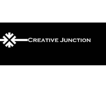 Creative Junction