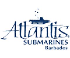 Atlantis Submarines Barbados Inc