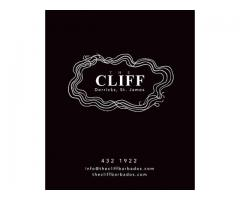 Cliff Restaurant The